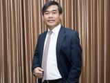 Ông Nguyễn Anh Tuấn - Chủ tịch Tập đoàn Thành Công
