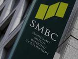 Sumitomo Mitsui Banking Corporation (SMBC) kiên định với mục tiêu thanh lọc HĐQT Eximbank