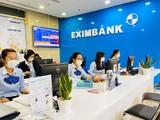 Cổ đông đề nghị bãi nhiệm 4 thành viên HĐQT Eximbank (Ảnh minh hoạ - Nguồn: Internet)