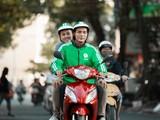 Cổ đông người việt bí ẩn tại Grab Việt Nam