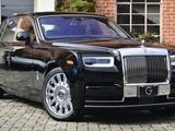 S&S Group trở thành nhà phân phối mới xe Rolls-Royce tại Việt Nam