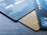 PCB là trung tâm thông tin tín dụng tư nhân hiếm hoi bên cạnh CIC của NHNN (Ảnh minh hoạ)