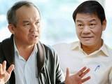 HNG sẽ có thay đổi lớn tại thượng tầng lãnh đạo?