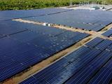 Dòng vốn nửa nghìn tỉ tiếp bước tham vọng năng lượng tái tạo của BB Group (Ảnh minh hoạ - Nguồn: Bitexco)