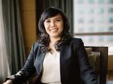 Nữ doanh nhân Đặng Thị Minh Phương - nhà sáng lập MP Logistics, PHC Media