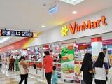 Masan Group báo lãi 1.234 tỉ đồng năm 2020