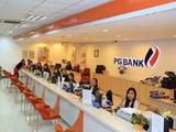 PG Bank 'lỡ duyên' với HDBank?