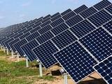Khéo 'lướt sóng' dự án điện mặt trời như Nam Việt Energy (Ảnh minh hoạ)