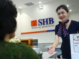 SHB sắp trả 20,5% cổ tức các năm 2019 và 2020