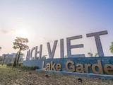 Một dự án bất động sản của Tập đoàn Bách Việt (BV Group)