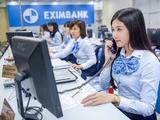 Eximbank triệu tập họp ĐHĐCĐ bất thường, muốn chia cổ tức năm 2021