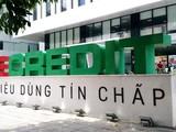 Thương vụ tỷ đô FE Credit sẽ tạo hiệu ứng mạnh cho cả hệ thống các TCTD Việt Nam. (Ảnh: internet)