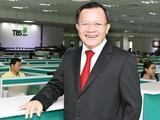 Lãi tốt như TBS Group của 'đại gia' Nguyễn Đức Thuấn