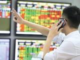 Cổ phiếu ngân hàng lên ngôi, 'tân binh' gây bất ngờ lớn