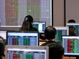 'Nhiều cổ phiếu không còn ở mức định giá hấp dẫn'