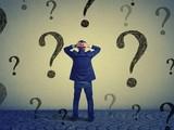 Sacombank muốn bán 81,5 triệu cổ phiếu quỹ: Tốt hay xấu?