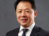 Ông Andy Ho - Giám đốc Điều hành kiêm Trưởng Bộ phận Đầu tư Tập đoàn VinaCapital