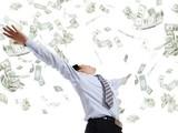 Khối ngoại mua ròng kỷ lục 2.100 tỉ đồng, Fubon FTSE Vietnam ETF đã giải ngân trở lại?