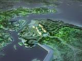 Siêu dự án Nam Đà Lạt 25.000 tỉ đồng thoát bị thu hồi?