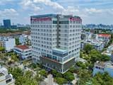 Bệnh viện Quốc tế Nam Sài Gòn