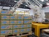 Thống lĩnh thị trường sữa đậu nành Việt Nam với Vinasoy, QNS đang được nhiều đại gia thèm muốn.