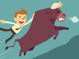 Thị trường chứng khoán lên ngôi, hấp dẫn hơn vàng và bất động sản?
