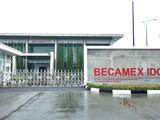 Becamex IDC là 'ông trùm' bất động sản khu công nghiệp tại Bình Dương