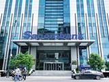 Cuộc thâu tóm Sacombank của nhóm nhà đầu tư liên quan đến ông Trầm Bê