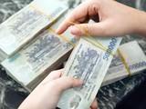 Loạt ngân hàng được nới 'room' tín dụng, cao nhất lên tới 17,4%