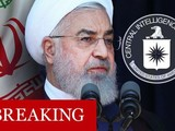 Việc Iran thông báo phá vỡ mạng lưới gián điệp CIA, bắt 17 điệp viên khiến quan hệ Mỹ - Iran vốn đã xấu lại càng tồi tệ thêm