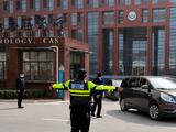 Viện nghiên cứu Virus Vũ Hán, nơi bị phía Mỹ nghi ngờ là xảy ra sự cố khiến SARS-CoV-2 rò rỉ gây ra đại dịch COVID-19 (Ảnh: Reuters).
