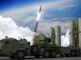Hệ thống tên lửa phòng không tối tân S-500 của Nga đã thử nghiệm thành công, sớm đưa vào trang bị (Ảnh: Sohu).