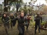 Avengers: Infinity War sẽ diễn ra cuộc chiến chống lại nhân vật phản diện mạnh nhất trong Vũ trụ điện ảnh Marvel, Thanos