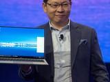 The Information cáo buộc Huawei sao chép công nghệ của MacBook Pro 2016 để sản xuất MateBook Pro. Ảnh: TechNave