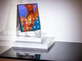 Huawei Mate X. Ảnh: PCWorld