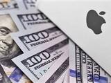 Apple cấp nhận chi trả hàng tỷ USD để hiện thực hóa iPhone 5G. Ảnh minh họa: ITPro