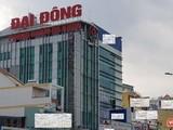 Phòng khám đa khoa Đại Đông bị yêu cầu tạm dừng hoạt động 