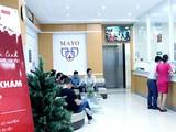 Phòng khám Đa khoa Mayo bi tố vẫn hoạt động sau khi bị tước giấy phép