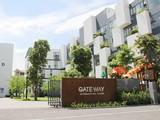 Trường Tiểu học Quốc tế Gateway