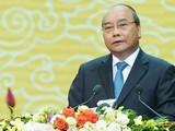 Thủ tướng Chính phủ Nguyễn Xuân Phúc yêu cầu các cơ quan liên quan xác minh, làm rõ vụ việc