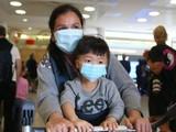 Số người chết do viêm phổi Vũ Hán tăng nhanh. Ảnh: BBC.