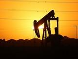 Covid-19 và giá dầu: Ngành dầu khí trúng 'bão kép'. (Nguồn: Getty Images)