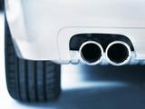 Các hãng bị cáo buộc sử dụng phần mềm bất hợp pháp, giúp mức khí thải thực tế cao hơn nhiều lần cho phép. Ảnh: VCG