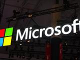 Microsoft. Ảnh: internet