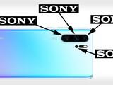 Sony xin chính phủ Mỹ cấp phép kinh doanh với Huawei