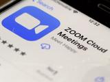 Zoom đang trở thành một ứng dụng hot trong bối cảnh nhiều người phải làm việc tại nhà vì Covid-19. Ảnh: Flipboard