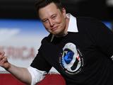 Tỷ phú Elon Musk, người sáng lập và CEO của hãng hàng không vũ trụ tư nhân SpaceX, đồng thời cũng là CEO của công ty xe điện Tesla. Ảnh: SCMP