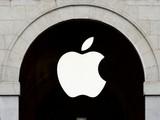 """Bất chấp đại dịch, doanh thu Apple vẫn lên như """"diều gặp gió"""". (Ảnh: BT)"""