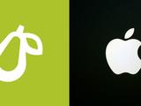 """Cuộc chiến thương hiệu giữa """"Táo"""" (Apple) và """"Lê"""" (Prepear) tiếp tục leo thang. (Ảnh: Apple Insider)"""