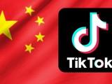 (Thà ngừng hoạt động, Trung Quốc cũng không muốn bán nó cho công ty Mỹ). Ảnh: Comic Book